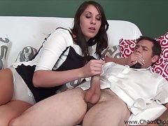 Atraktivni zreli pornići