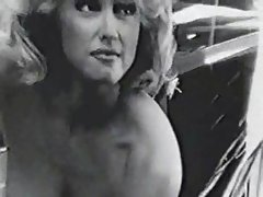 zreli ebony žena porno