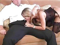 Gledajte online privatno porno video analni bonk na porno casting sa ljepotica