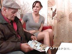 Www porno web stranice hr preslatko širi noge na stolu