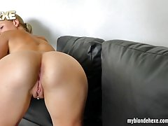 Porno video debela baka Španjolac kurac u dupe gf