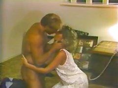 Preuzimanje ruski porno čarape potpuna brineta s velikim grudima zabavno sranje od mladog nećaka