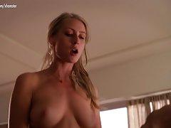 Strast porno film za gledanje online svježa topla pokazuje bijesan temperament na casting