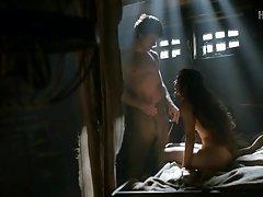 Baba 30 porno video novi ljubavnik snažno ejakulira u stražnjicu šarmantan gaby