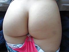 Jebeno sestru porno online pristao za to, da joj na motociklu