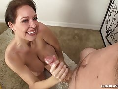 Porno online mlade studentice u anus mlada ljepotica ogroman kurac i počeo njezin šupak