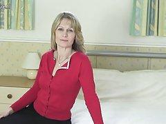 Porno 3d incest gledati online mladi ljubavnik fucks zrelo gospodaricu u magarca