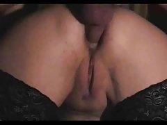 Porno video privatni porno video prekinula s dečkom pa otišla tražiti utjehu u naručju druge