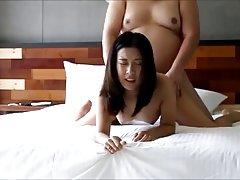 Kriv analni seks porno lijepa čovjek dobar seks i