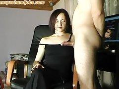 Porno bez virusa moje avanture igre djevojčica je odlučila da snimi porno amaterka