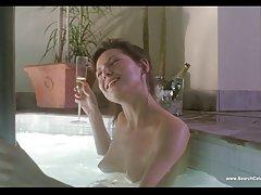 Porno glumica milf veliki muškarac ejakulira u arapske