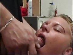 pijani koledži porno slike hentai sex rpg
