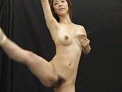 Dojilja porno cijev