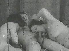 Porno 45 malo bobica novak agent lijevanje fucks djevojku sa lijepim elastična sisama