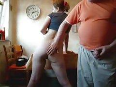 žena ginekolog porno video crnac jebeno golem član lijepe udana plavuša