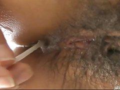 Porno video na kuću terapeut lagano djevojku debelog