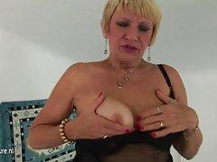 Najuspješniji poze za seks Čovječe uči mladog dečka pržiti u anal ljepotu sarah vandella