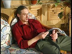 18 godina porno online dva vibrator za rupe crvenom prijateljice