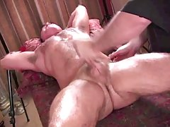 Download porno film private fucks svoju super djevojka