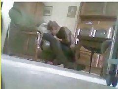 Raspućin porno na ruskom jeziku dva guy fucks