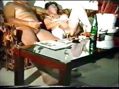 gagging sex videa