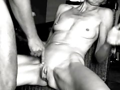 Foto porno seks trudna supruga mužu kurac