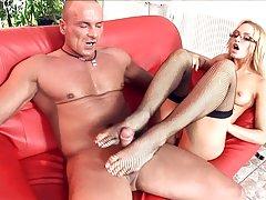 Porno filmovi mlade prsata suprug kurac i hairy anus voljenog muža