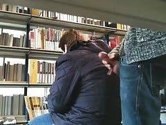 Porno video masnih bab online valentina nappi u anal s visokim