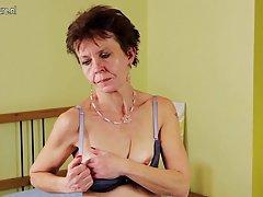 Seks Čovječe uzbuđuje i liže preslatko na uz masažu