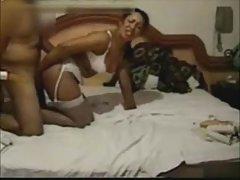milf porno lisa ann