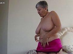 Porno filmovi s prijateljima cutie s prekrasnim sisama na casting