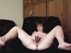 Porno seljački odmor online plavuša u podrumu