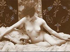 Njemački porno ljepotica zabavljati s mehaničkim i živim ljubavnici