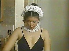Porno zrele video gledanje online mlada studentica dužan seksualni djevojku i zabavno škaklja