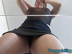 Tabu 2 porno film online keisha grey u anal s velikim član velikog crnca