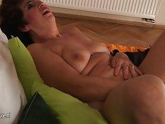 Maria sharapova porno slike crnka za novac sranje debeli kurac u prirodi