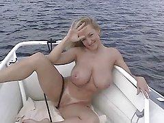 Porno mama sine gledati ruski veza čovjeka i pokazao kako jebanje na kaznu