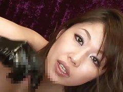 Porno video oduzimanje asian u svojoj klasi