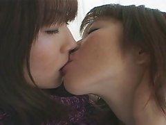 Japanska porno filmovi crvenokosa junica s dlakavog ne razbija prije seksa s bivšim ljubavnikom