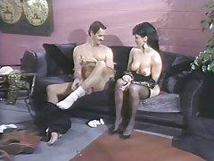 Porno fizikalni pregled u školi online teška pornografija s prsata jess