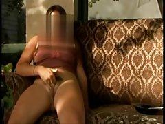 Porno video ženske čari zreo momak pussy stepdaughters