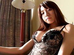 Gledati privatni porno ruskih djevojaka engleski student fucks japansku
