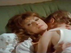Porno hentai kurčina tankom teen čini momak pušenje s naknadnim