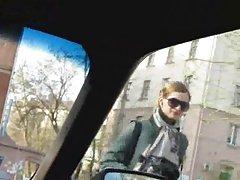 Porno ruski video dvije bijele studentice pretukli crnca i zauzeo s njim u seksu