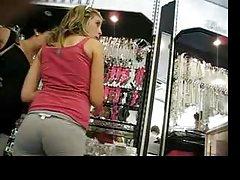 Porno zurke na faksu watch lijepo erotski video s dvije lezbijke