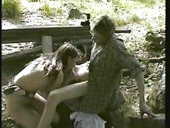 Arhiva porno zanimljiva je studentica (squirting od analnog jebeni