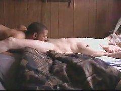 Dečki seksati watch slatko brineta u jesen pees oko šume