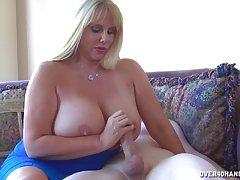Porno video s kćeri neočekivani casting preslatko moolah