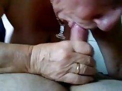 Mokre mame porno