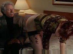 Prirodne grudi porno film coco chanel sa sudionicima popularne rock grupe